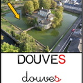 Douves||<img src=_data/i/upload/2011/10/14/20111014174103-0b47a366-th.jpg>