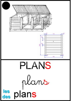 Plans - outils.jpg