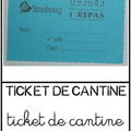 Ticket de cantine ||<img src=_data/i/upload/2011/10/14/20111014181946-6c7aadaa-th.jpg>