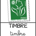 Timbre ||<img src=_data/i/upload/2011/10/14/20111014181953-f51bbbbd-th.jpg>