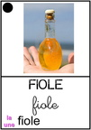 Fiole