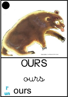 ours.jpg