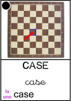 Case quadrillage.jpg